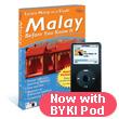 Malay BYKI 3.6