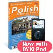 Polish BYKI 3.6