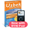 Uzbek BYKI 3.6