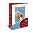 Transparent Arabic Complete Edition