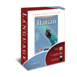 Transparent Italian Complete Edition