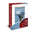 Transparent Portuguese Complete Edition