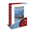 TOP SELLER Transparent Russian Complete Edition Only $179.95