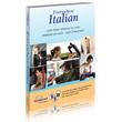 Everywhere Italian Audio Course