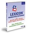 Lexicon Translation Dictionary