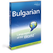 Bulgarian - Languages Of The World