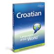 Croatian - Languages Of The World