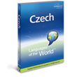 Czech - Languages Of The World