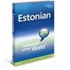 Estonian - Languages Of The World