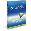 Icelandic - Languages Of The World