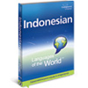 Indonesian - Languages Of The World