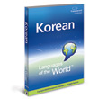 Korean - Languages Of The World  -  (transliterated)