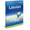 Latvian - Languages Of The World
