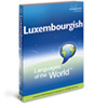 Luxembourgish - Languages Of The World