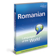 Romanian - Languages Of The World