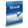 Slovak - Languages Of The World