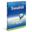 Swahili - Languages of the World