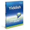 Yiddish - Languages Of The World