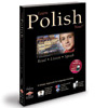 Learn Polish Now! 10.0