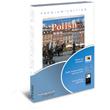 Transparent Polish Premium Edition