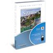 Transparent Spanish Premium Edition
