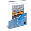Transparent Swedish Premium Edition