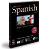 Learn Spanish Now! 10.0