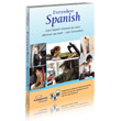 Everywhere Spanish Audio Course