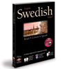 Learn Swedish Now! 10.0