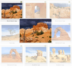 ACD Photo Editing Software