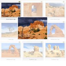 ACDSee Photo Manager 12.0 Build 344 - Phần mềm quản lý ảnh chuyên nghiệp Acdsee10-overview-img1