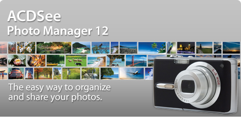البرنامج التعريف ACDSee Photo Manager ACDSee-Pro-Detail-Page-Header.jpg