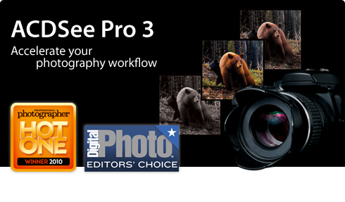 ACDSee Pro Photo Manager 3.0 Build 475 Final ACDSee-Pro-Detail-Page-Header_EN-award_V2