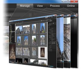 загрузи бесплатно ACDSee Pro 4.0.198, скачать софт, download software free!