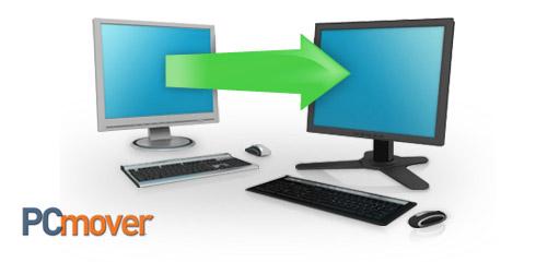 http://drh.img.digitalriver.com/DRHM/Storefront/Site/acd/cm/images/product/laplink/pcmover-detail-page-header.jpg