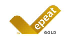 Aspire S7-391 receives EPEAT Gold