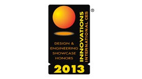 Best Of Innovations 2013 Award
