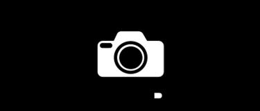 wide angle camera