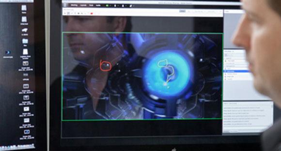Deliver immersive live virtual classroom experiences