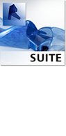 Revit LT Suite 2014