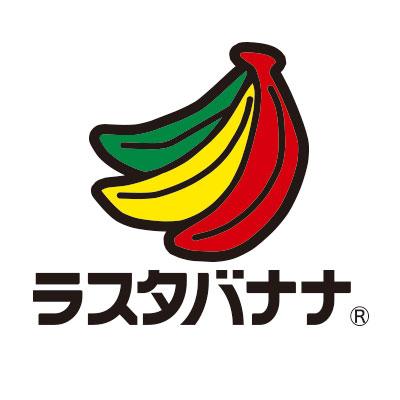株式会社ラスタバナナ