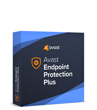 Avast - Endpoint Protection Plus