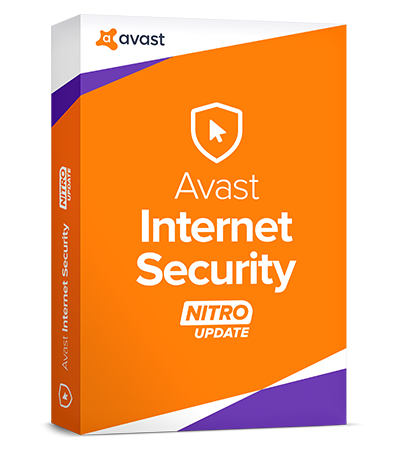 Avast - Internet Security
