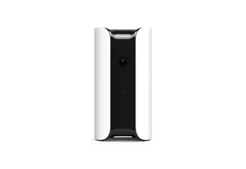 Canary All-In-One Security - White
