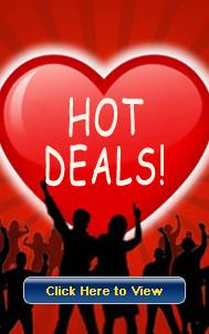 http://drh.img.digitalriver.com/DRHM/Storefront/Site/capcomus/images/promo/HotDeals_Vday2.jpg