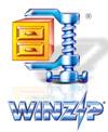 winzip.jpg