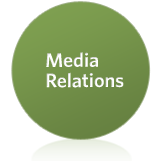 Media Relations