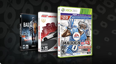 Bundle Image