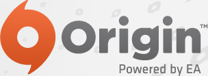 Origin by EA