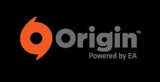origin.com